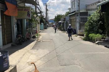 Cần bán nhà đất mặt tiền đường Số 1, Linh Xuân, Thủ Đức. LH 0915 918 967