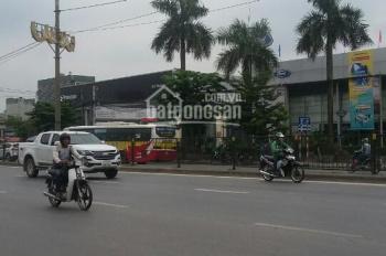 Chính chủ bán gấp nhà mặt phố Ngọc Hồi KD, DT: 85m2, 3 mặt thoáng, giá 8 tỷ, LH: 0968932199