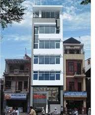 Bán nhà MT đường Điện Biên Phủ, P. 4, Q. 3, DT 6 x 18m, giá 26.5 tỷ. LH 0902.829.660