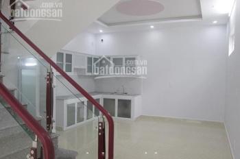 Bán nhà 3 tầng, Hoàng Mai, Đồng Thái, An Dương, Hải Phòng