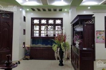 Bán nhà phố Hàng Kênh, Lê Chân, Hải Phòng. DT: 269m2 * 3 tầng, giá 17,5 tỷ