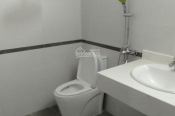 Cho thuê nhà riêng KĐT Đại Kim, Định Công, 55m2 x 4 tầng, 6 ngủ, 23 tr/th, LH 0963376379