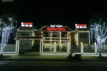 Hot Cần bán và chuyển nhuong mảnh đất 400m2 vị trí đắc địa cạnh bệnh viện Hưng hà, tp Hưng Yên