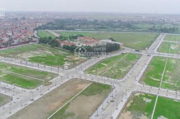 Bán đất dự án Vườn Sen,Đồng Kỵ, Từ Sơn, Bắc ninh, vị trí đẹp nhất và rẻ nhất thị trường