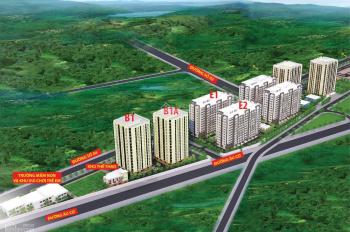 Cần bán căn hộ xã hội Hòa Khánh, giá sốc, LH: 0905509499