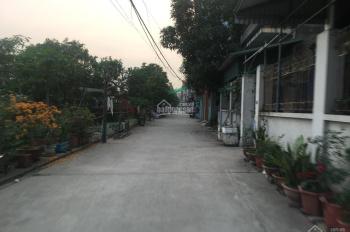 Bán đất thổ cư Tô Khê, Phú Thị, diện tích 51m2, mặt đường 6m
