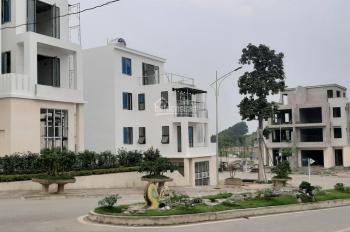 Bán đất nền - Biệt thự dự án Phú Cát City tại khu công nghệ cao Hòa Lạc - Liên hệ ngay 0906036113