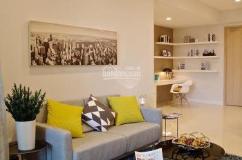 Em Thư hỗ trợ khách hàng có nhu cầu tìm an cư tại Estella Heights với giá cực kỳ tốt (0931318510)