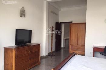 Cho thuê nhà 3MÊ Đường Tản Đà - Thanh Khê- Đà Nẵng, LH: 0941676079 em Nga