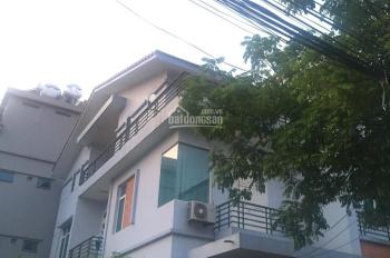 Cho thuê nhà riêng để ở, 6PN khép kín, đầy đủ nội thất, giá 25 tr/tháng. Call: 0986.797.222