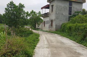 Bán 3000m2 đất làm nghỉ dưỡng, trang trại, nhà vườn giá rẻ (LH 0961 423 189)