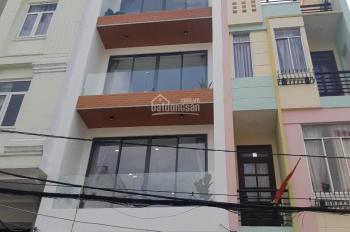 Cho thuê nhà mặt tiền đường 79, phường Tân Quy, 114m2, 45 triệu/ tháng