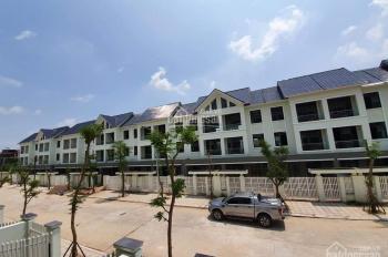 Cần bán nhanh một số nhà liền kề hàng ngoại giao DA Geleximco Lê Trọng Tấn. LH 0911541368