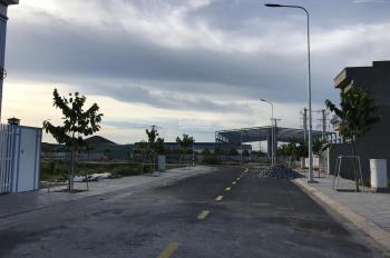 Bán đất chợ Tân Uyên, 680 triệu, thổ cư 100%, sổ sẵn bao sang tên