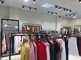 bán showroom thời trang mặt phố Yên Phụ 100m2*6 tầng, mặt tiền 6,2m sầm uất giá 31 tỷ