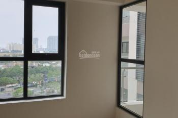 Bán căn hộ centana thủ thiêm Quận 2 88m2 căn 3PN đã bao gồm ( thuế VAT, Phí quản lý, phí bảo trì )