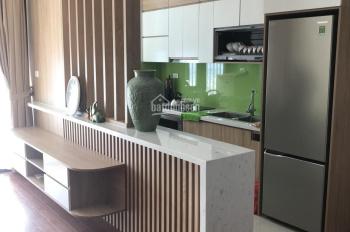 Bán căn hộ 3 PN dự án The legend giá 3.1 ( hàng ngoại giao, rẻ hơn CĐT 500tr)