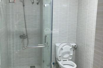 Cho thuê căn hộ 54m2 Ehome 5 Trần Trọng Cung, full nội thất giá 9.5tr/tháng. LH 0938 143 661