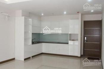 Bán căn hộ chung cư PN -Techcons, Phú Nhuận, 3 phòng ngủ, thiết kế hiện đại giá 5.2 tỷ/căn