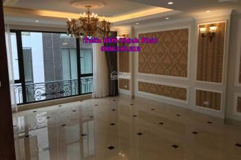 Bán nhà phân lô ngõ 34 Hoàng Cầu ngõ 82 Nguyễn Phúc Lai 9,9 tỷ, 70m2, 3 tầng, lô góc ngõ 2 ô tô vào