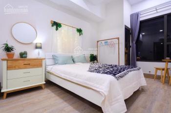 Cho thuê gấp căn hộ Sunrise City View Quận 7, 76m2 đầy đủ nội thất giá 17tr, LH 093.778.1841