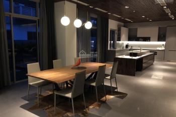Riviera Cove 481m2 hoàn thiện full nội thất đẹp, giá tốt. LH: 0941873986