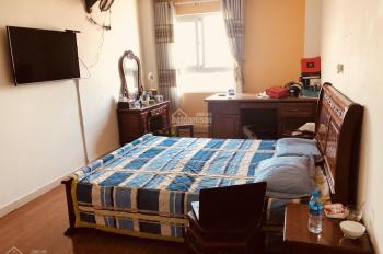 Bán căn hộ The Art Gia Hòa, diện tích 66m2, giá 2,1 tỷ