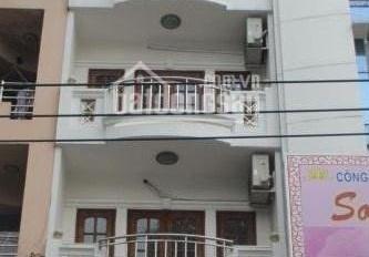 Sang nhượng nhà nghỉ đang kinh doanh tốt tại Hoàng Đạo Thành, giá 230 triệu