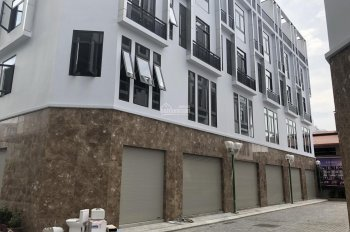 Cần bán nhà 5 tầng đường ô tô vào, giá chỉ 5.041 tỷ LH: 09 6161 9898