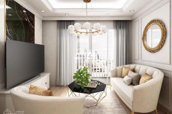 Cho thuê penthouse Sky 3, Quận 7, nhà cực đẹp nội thất mới 100% giá 35 triệu. LH: 0914241221 Thư