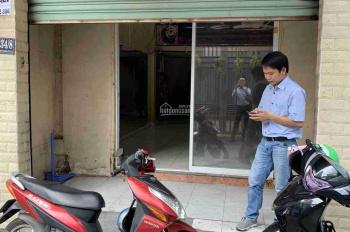 Chính chủ cho thuê nhà hẻm xe ô tô Lý Chính Thắng, Q3 - 49m2 đất 1 trệt 1 lửng 1 lầu