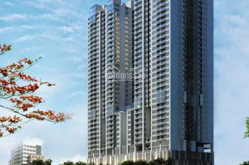 Cho thuê văn phòng giá từ 160.000 đ/m2/th tại tòa nhà New Skyline, Văn Quán, Hà Đông, Hà Nội
