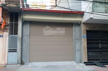 Nhà cần bán đường Cù Lao, DT: 4 x 25m, DTCN: 100m2, giá: 17 tỷ, DT: 4 x 25m, nhà cấp 4 tiện xây mới