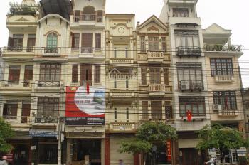 Bán nhà mặt tiền phường 8,Tân Bình,MT kinh doanh đường Tân Xuân,4m x 24m,4 lầu đẹp,HĐT:125 Triệu
