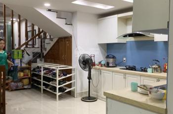 Chính chủ bán nhà 3 tầng mặt tiền đường Phan Bôi, Phường An Hải Đông, Sơn Trà