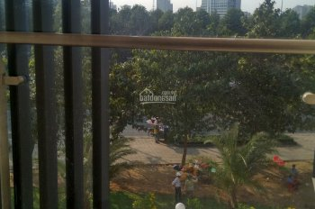 Cần bán căn 1PN 44m2 Officetel, view hồ bơi, tầng 2 giá 1,710 tỷ Centana Thủ Thiêm! LH 0327249049