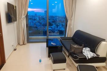Tôi chính chủ cho thuê căn hộ Pegasuite 2 phòng, 2WC, nội thất đầy đủ, 11 triệu