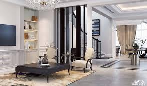 CC cần bán căn hộ 85.5m2 2PN đầy đủ nội thất ở tầng trung ở Mỹ Sơn LH 033 863 22 68