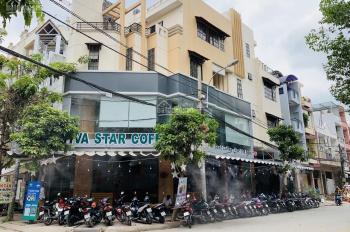 Mình cần sang quán Viva Star Coffee House. Liên hệ Phúc 0906604590