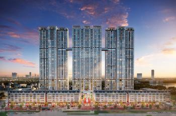 30/6 mở bán chính thức The Terra nằm trong KĐT An Hưng - CH 3 phòng ngủ giá 2 tỷ - LH: 096.833.8655