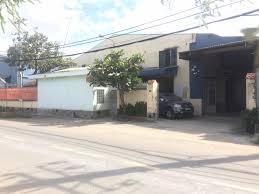 Cho thuê kho xưởng 1268m2 giá 42tr/tháng tại đường Lê Văn Khương, Phường Hiệp Thành, Quận 12