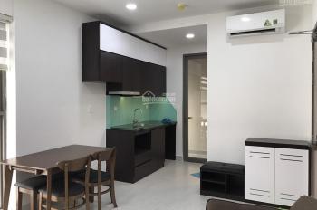 Nắm hàng hot căn hộ - office Millennium Bến Vân Đồn quận 4, giá tốt nhất thị trường