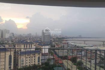 Bán căn hộ TT Riverview 440 Vĩnh Hưng ,nhận nhà ở ngay 2 năm miễn lãi,xem nhà thực tế LH 0936699809