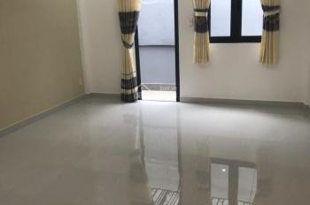 Nhà HXH Hoàng Văn Thụ PN DTCN 73,3m2 giá tốt 6,2 tỷ TL 0908926661 Ngọc Thuỷ