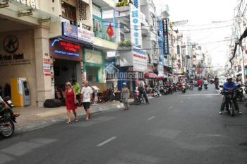 Bán nhà đường nội bộ 8m Trường Chinh, P. 12, Quận Tân Bình, DT: 4x15m, 3 lầu