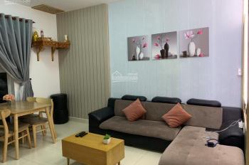 Cho thuê căn hộ Thủ Thiêm Sky Nguyễn Văn Hưởng, quận 2 full nội thất cao cấp - Giá rẻ 13tr/tháng