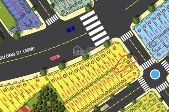 Chính chủ bán đất dự án Đảo Kim Cương, MT Long Thuận, P.Trường Thạnh, sổ riêng, 21tr/m2, 0796964852