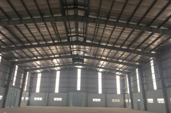 Cho thuê kho chứa hàng tại Tân Bình từ 50m... đến....3500m) Bảo vệ 24h- Giá rẻ nhất