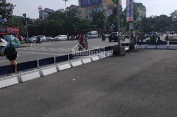 Cho thuê nhà nguyên căn tại phố Đặng Văn Ngữ