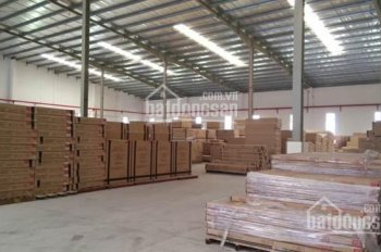 Cho thuê kho xưởng tại Hồ Chí Minh (từ 50m, 100m, 150m, 250m, 500m, 1500m2) Giá rẻ LH: 0917 632 195
